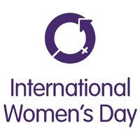 IWD logo