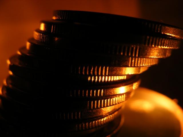 coins3